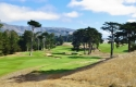 california-golf-club-of-sf-10