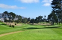 california-golf-club-of-sf-15