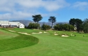 california-golf-club-of-sf-16