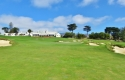california-golf-club-of-sf-17