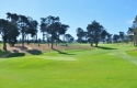 california-golf-club-of-sf-18