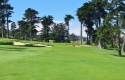 california-golf-club-of-sf-22