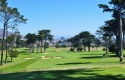 california-golf-club-of-sf-24