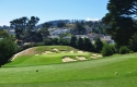 california-golf-club-of-sf-26