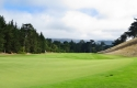 california-golf-club-of-sf-3