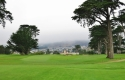 california-golf-club-of-sf-32