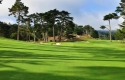california-golf-club-of-sf-39