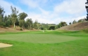 california-golf-club-of-sf-6