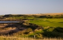 kingsbarns10