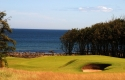 kingsbarns7