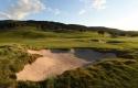 Murtoli Golf Links (8)