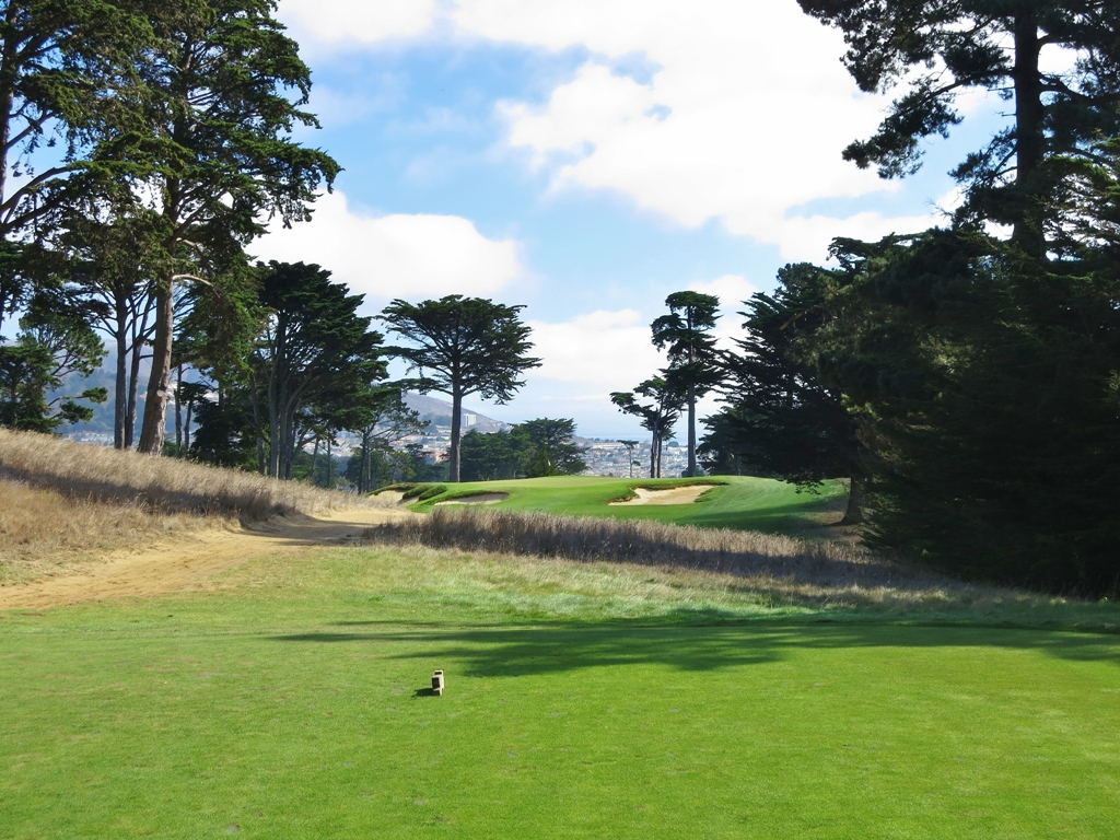 California Golf Club of SF (7)